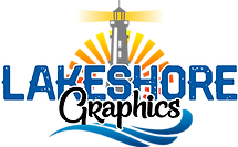 Lakeshore Graphics