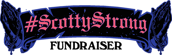 Scotty Strong Title.png