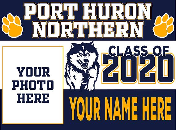 PHN 2020 Grad- Photo