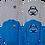 Thumbnail: BSH- Crewneck Sweatshirt