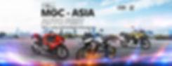 BMW-banner-MTR-Autofest.jpg
