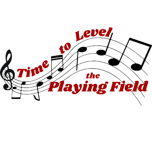 Time%20to%20Level%20the%20Playing%20Fiel