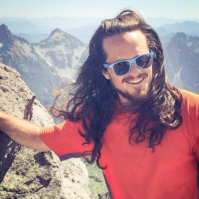[Synergy Talks! Speaker Announcement] Coach, Consultant, and Traveler Timo Way