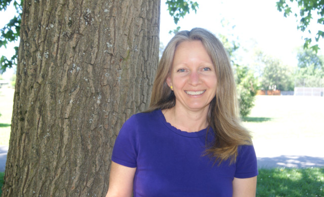 [Synergy Talks! Speaker Announcement] Clutter Clearing Coach and Healthy Home Specialist Denise Frak