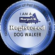Registered-dog-walker (1).png