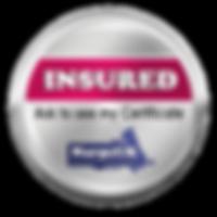 NarpsUK_-_INSURED_Emblem - Copy.png