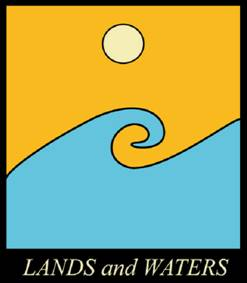 Lands and Waters