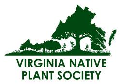 VNPS-logo_FOR-WEB_standard-PMS350.jpg