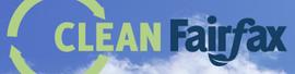 Clean Fairfax Council