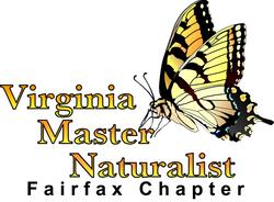 VMN_LOGO_fairfax_chapter.png