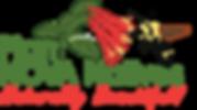 Plant-NoVA-Natives-Logo---Lonicera-sempe
