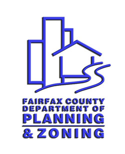 Department of Planning & Zoning