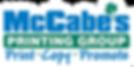 mccabes_logo.png