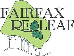 Fairfax ReLeaf LOGO_Gr_18K_edited.jpg