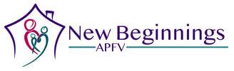 new-beginnings-apfv-logo_1.jpg