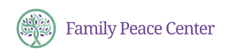 Family peace center logo.png