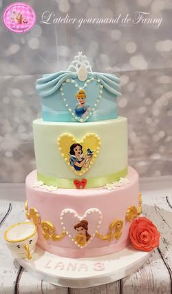 Gâteau_princesses