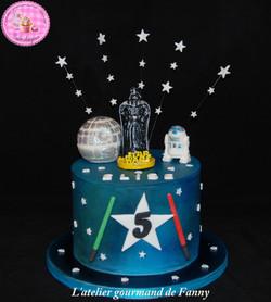 Star Wars V2