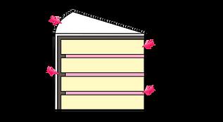 Schema-interieur-gateau2-1024x561.png