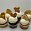 Thumbnail: Fall Flavor Cupcakes 6-pack