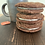 Thumbnail: Chai Cookie Sandwich
