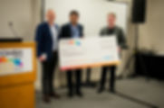 Start Up Pitch Competition.jpg