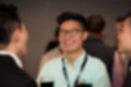 ROMBA 2019 Expo 2.jpg