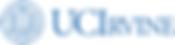 UC Irvine Logo.png