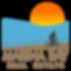 Logo Marina Bay 3.0.png