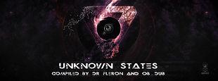 Unknown_States_Bannière_FB_Internet.jpg