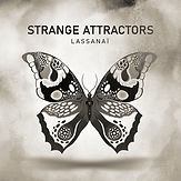 Cover strange attractors.jpg
