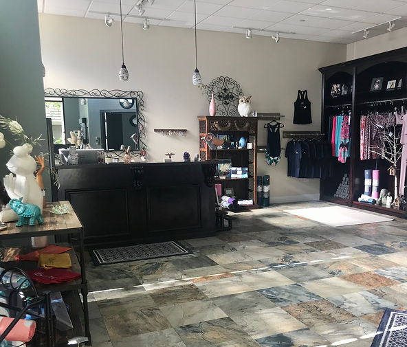 The Boutique.jpg