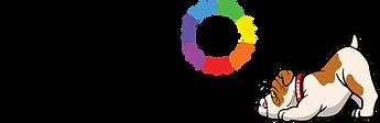 SLIHYoga_Logo(Horiz)color.png
