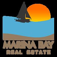 Logo Marina Bay 2.0.png