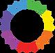 SLIHYoga_Logo(Horiz)color_edited_edited.