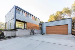 Connect Homes, Orinda CA