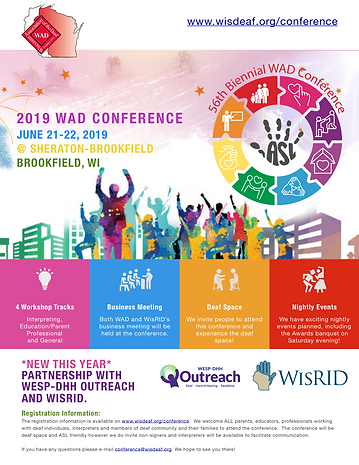 2019 WAD Conference flyer.png
