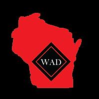 WAD black.png