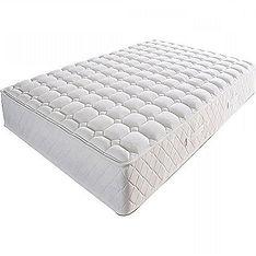 spring-bed-mattress-500x500.jpg