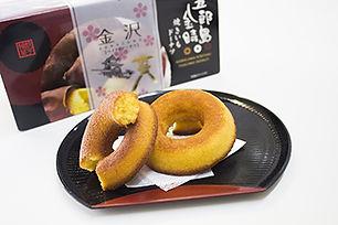 焼き芋ドーナツ.jpg