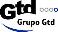 gtd.png