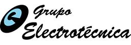 grupoelectro.png