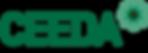 CEEDA_Green.png