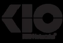 logo_kio.png
