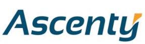 ascenty-logo.jpg