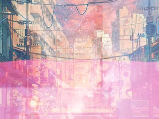 NEWリリース 2021.7.3にSmork Need Everyday ft.Takumi Kaneko(cro magnon)シングルリリース決定
