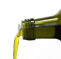 Olive-oil-pour_spout 2.jpg