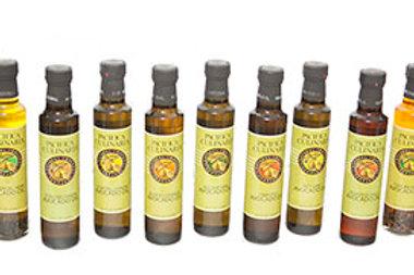 Avocado Oil Lover Gift Pack