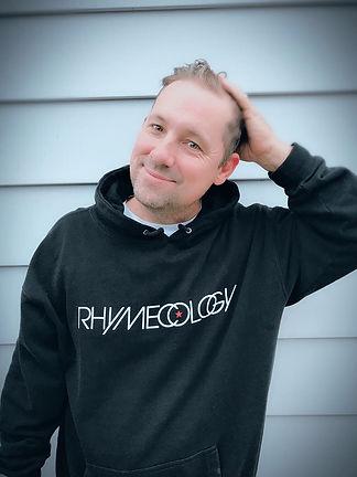 jeff-rhymecology-hoodie-red_2_orig.jpg