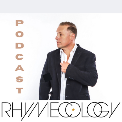 RHYMECOLOGY PODCAST
